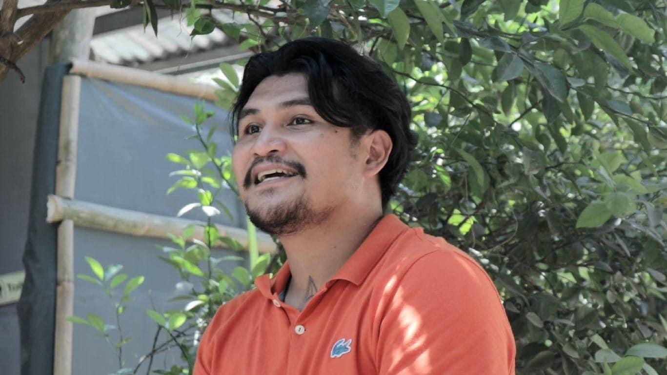 Pangasinan Young Agri-Entrepreneur Puts Up Own Business with KAYA